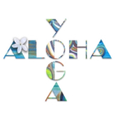 Aloha Yoga Center