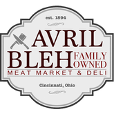 Avril-Bleh Meat Market