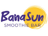BanaSun Smoothie Bar