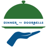 Dinners to Doorbells