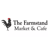 The Farmstand Market & Café