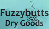 Fuzzybutts Dry Goods
