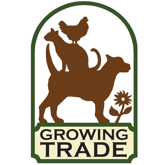 Growing Trade Pet and Plant