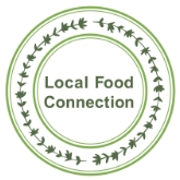 Ohio Valley Food Connection