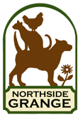 Northside Grange Pet & Urban Farm Supply