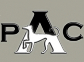 Pet Athletic Club