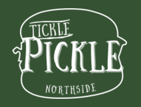 Tickle Pickle Northside